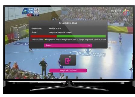 Telekom Internet TV