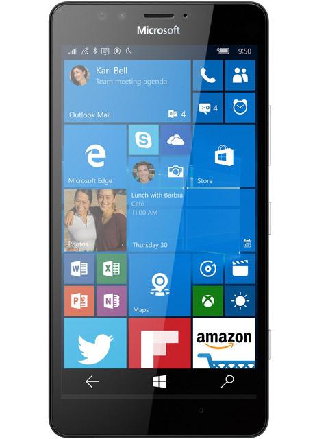 MicrosoftLumia950negru-1