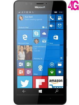 MicrosoftLumia950negru-4