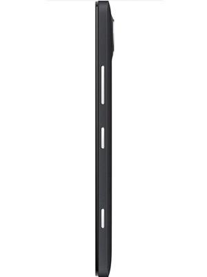 MicrosoftLumia950negru-5