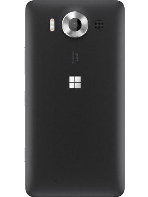 MicrosoftLumia950negru-6