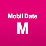 postplanMobil-Date-M-2
