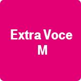 Extra-Voce-M-1