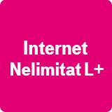 Internet-nelimitat-L+-1