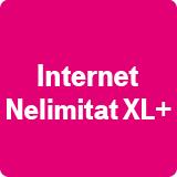 Internet-nelimitat-XL+-1