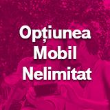 Optiunea-MobilNelimitat