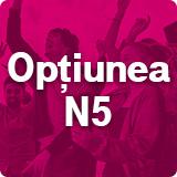 Optiunea-N2