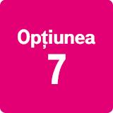 optiunea7-1