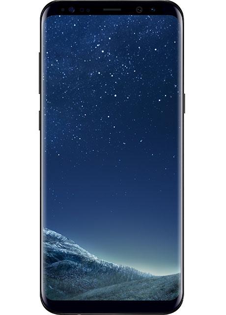SamsungGalaxyS8Plusnegru-1