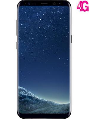 SamsungGalaxyS8Plusnegru-5