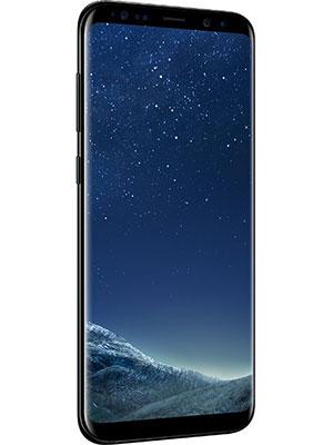 SamsungGalaxyS8Plusnegru-6