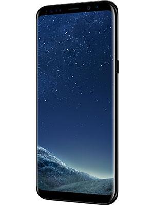 SamsungGalaxyS8Plusnegru-7