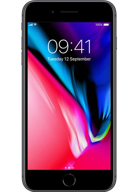 iPhone8Plus64GBgristelar-1