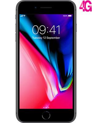 iPhone8Plus64GBgristelar-5