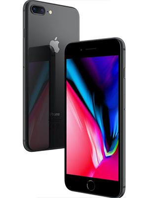 iPhone8Plus64GBgristelar-6
