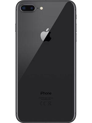 iPhone8Plus64GBgristelar-8