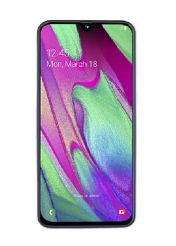 SamsungGalaxyA40alb_large1