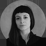 Veronika Zsófia Szabó